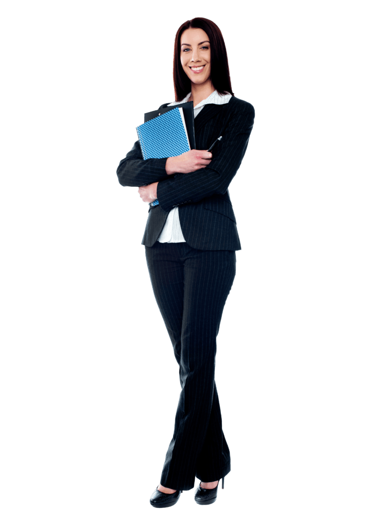 Professional resume services online 365