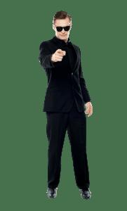 rockin-resume-websites