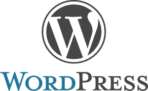 wordpress websites rock