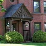 Testimonial - Erwin Home - New Britain CT